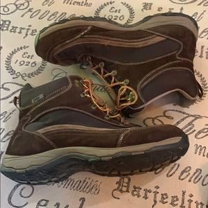 L. L. Bean Hikers